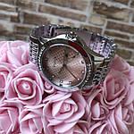 Женские наручные часы Gucci(реплика), фото 10