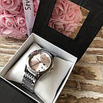 Женские наручные часы Gucci(реплика), фото 8