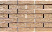 Камень CER10 BIS Екри 300х74х9 CERRAD Плитка фасадная
