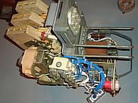 Панель выемная ПВИ 125