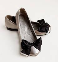 Любимая обувь миллионов девушек!