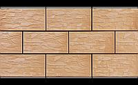 Камень CER10 Екри 300х148х9 CERRAD Плитка фасадная