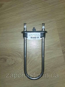 Тэн стиральной машины с отверстием L-145,  800W, U-обр. (Samsung)
