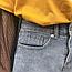 Супер модная джинсовая юбка, фото 6