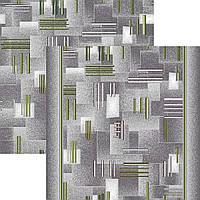 Ковролин с печатным рисунком p1062/46