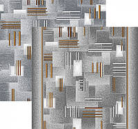 Ковролин бытовой p1062/54