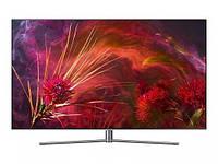 Телевізор Samsung QE55Q8FN
