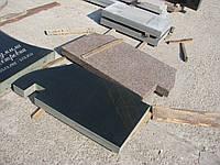 Производство плитки Симоновского  месторождения термо 30 мм, фото 1