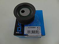 DAYCO ATB1009 Натяжной ролик ВАЗ 2112