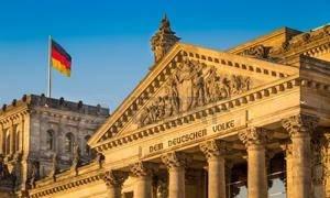 6 клас / Німецька мова