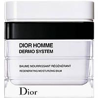 Christian Dior Бальзам омолажив. увлажн. Dior Homme Dermo System Baume Nourrissant Regeneranе
