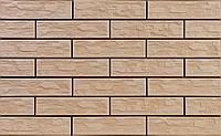 Камень CER11 BIS Капучино 300х74х9 CERRAD Плитка фасадная