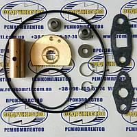 Ремкомплект ТКР-6-00.01 турбокомпрессор (600-1118010.01-05) двигатель Д-245