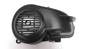 Крышка - кожух генератора Yamaha JOG/ARTISTIK/NEXTZONE/Z/ZR/APRIO/5BM, фото 2