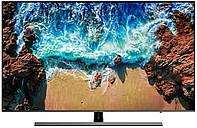 Телевізор Samsung UE55NU8002, фото 1