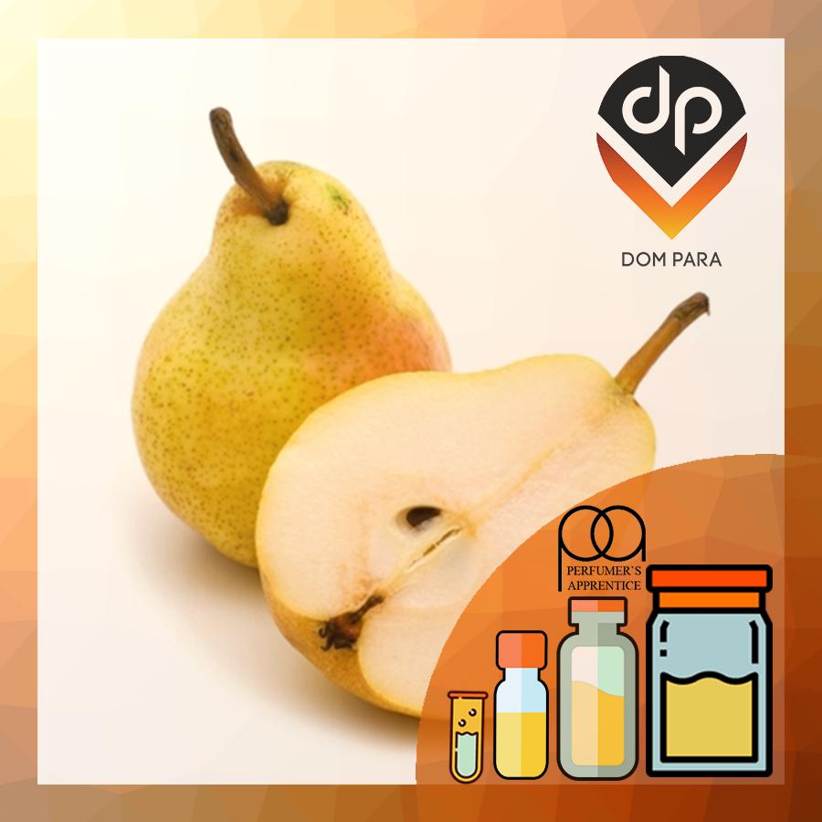Ароматизатор TPA\TFA Pear | Груша