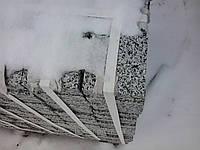 Плитка Корнинского  месторождения полировка 30 мм