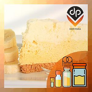 Ароматизатор TPA\TFA  Banana Cream    Банановый крем