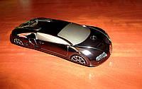 Эксклюзивный Bugatti Veyron С 618 VERTU Style (Duos, 2 sim, 2 сим) бугатти