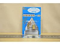 Игла карбюратора топливная Ваз 2108 2109 21099 Заз 1102 1103 Таврия Славута Солекс Unikar-10