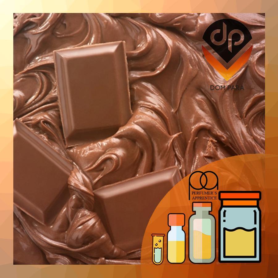 Ароматизатор TPA\TFA Chocolate| Шоколад