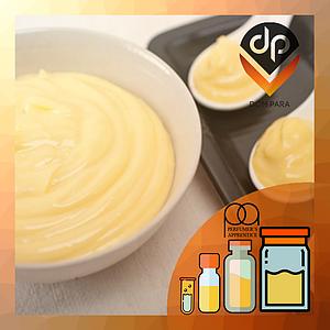 Ароматизатор TPA\TFA  French Vanilla Crème  | Французкий крем