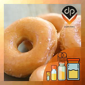 Ароматизатор TPA\TFA  DX Frosted Donut  | Пончик с глазурью