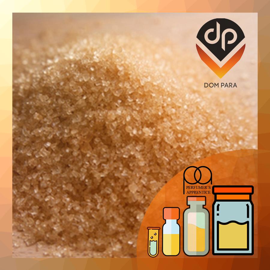 Ароматизатор TPA\TFA Brown Sugar| Коричневый сахар