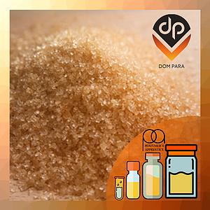 Ароматизатор TPA\TFA  Brown Sugar  | Коричневый сахар