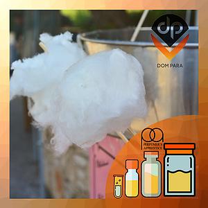 Ароматизатор TPA\TFA  Cotton Candy  | Сахарная вата