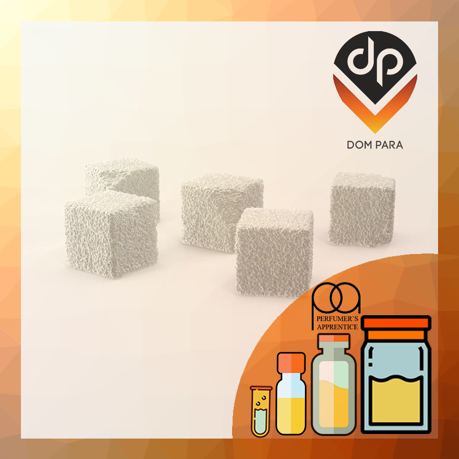 Ароматизатор TPA\TFA Sweetener| Подсластитель