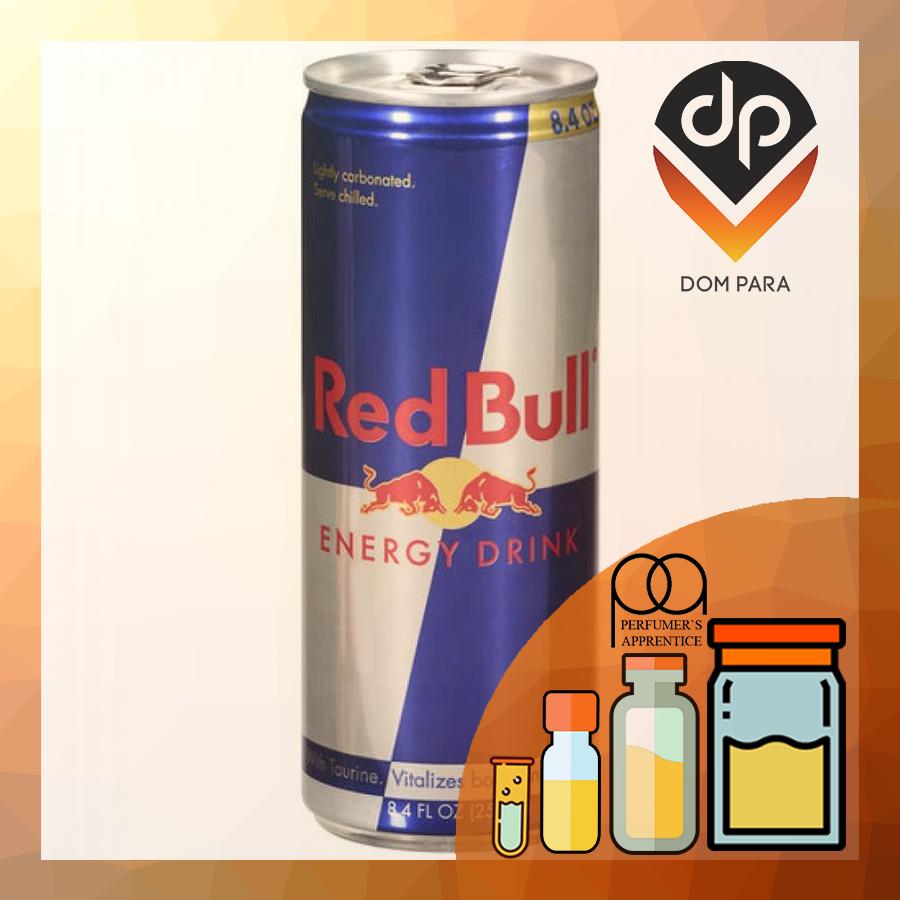 Ароматизатор TPA\TFA  Energy Drink  | Энергетический напиток