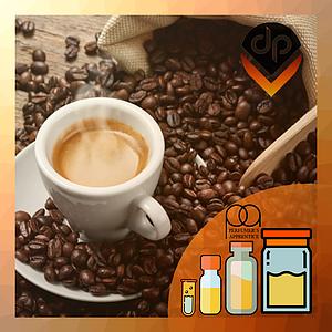 Ароматизатор TPA\TFA  Espresso  | Эспрессо