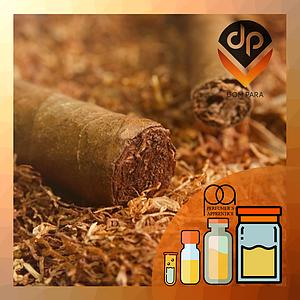 Ароматизатор TPA\TFA  Cubano Type  | Кубинская сигара