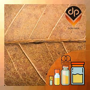 Ароматизатор TPA\TFA  DK Tobacco  | Табак