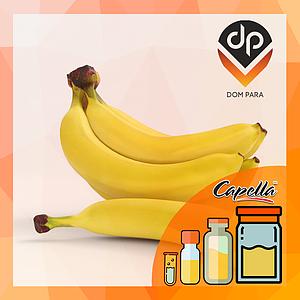 Ароматизатор Capella  Banana  | Банан
