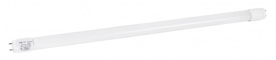 Світлодіодна лампа DELUX 18Вт T8 G13 1200мм