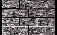 Камень CER25 300х148х9 CERRAD Плитка фасадная