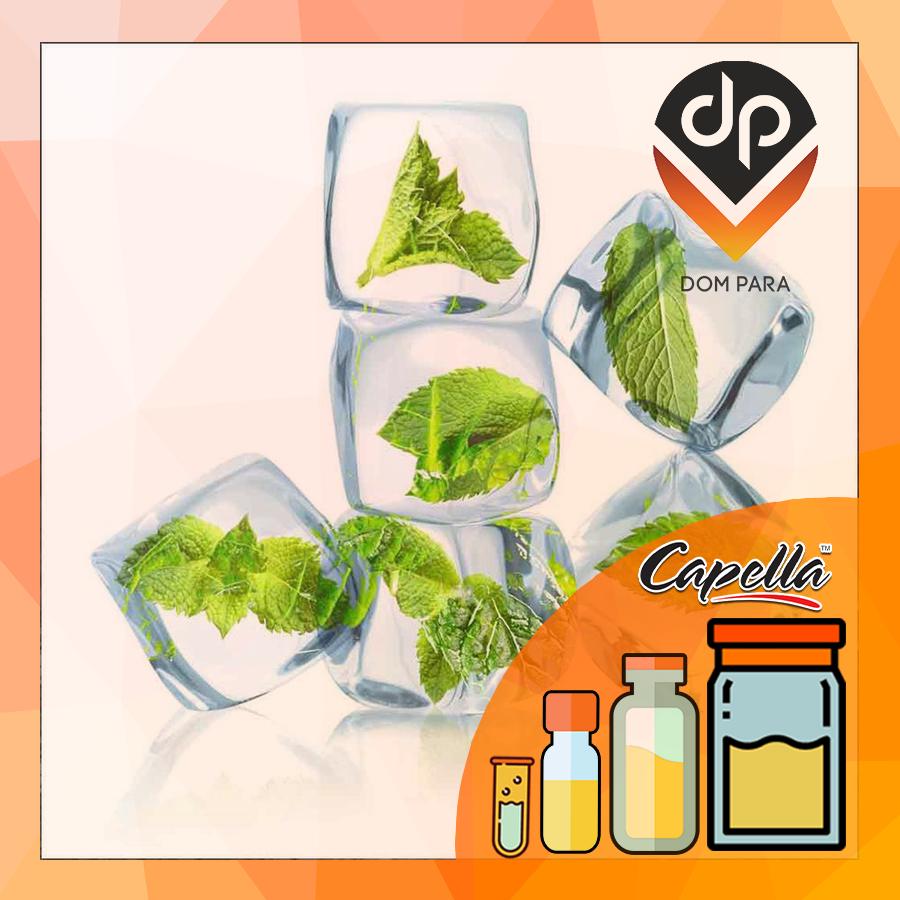 Ароматизатор Capella  Menthol  | Ментол