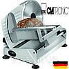 Ломтерезка (слайсер) Clatronic MA 3585 Германия