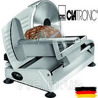 Ломтерезка (слайсер) Clatronic MA 3585 Германия, фото 1