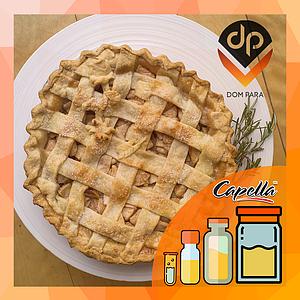 Ароматизатор Capella  Apple Pie  | Яблочный пирог