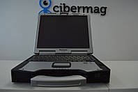 Ноутбук Panasonic Toughbook CF- 31 MK1
