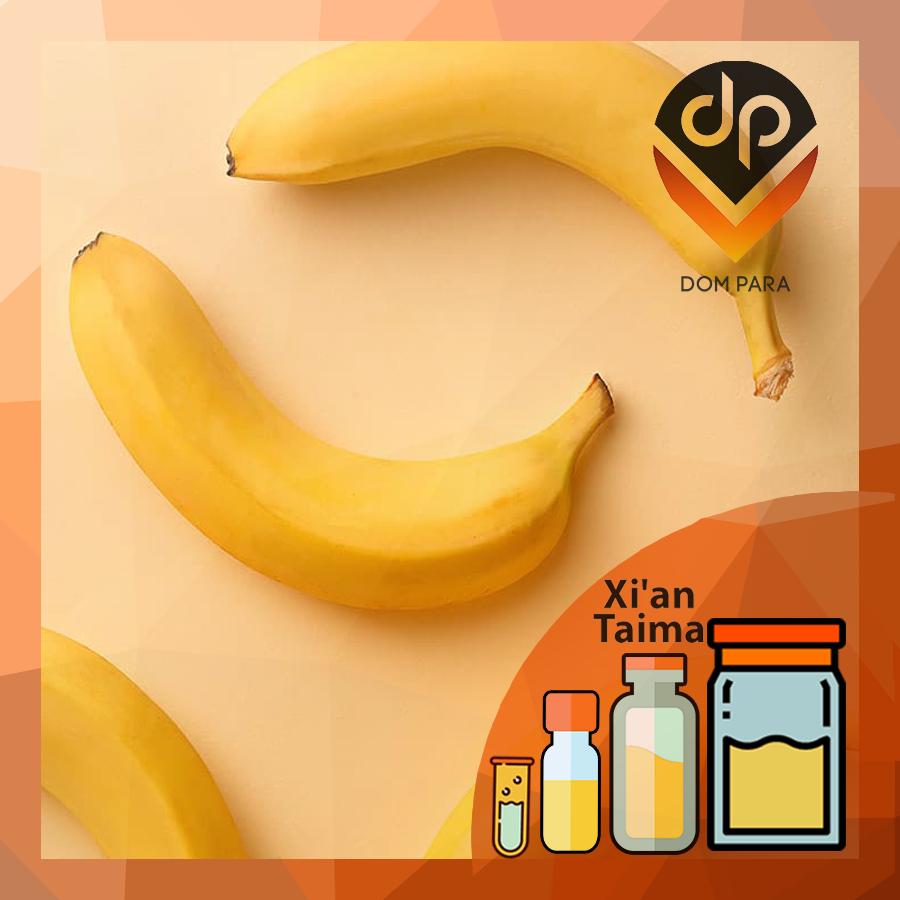 Ароматизатор Xi`an Taima  Banana    Банан