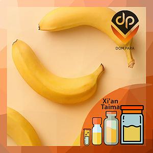 Ароматизатор Xi`an Taima Banana| Банан
