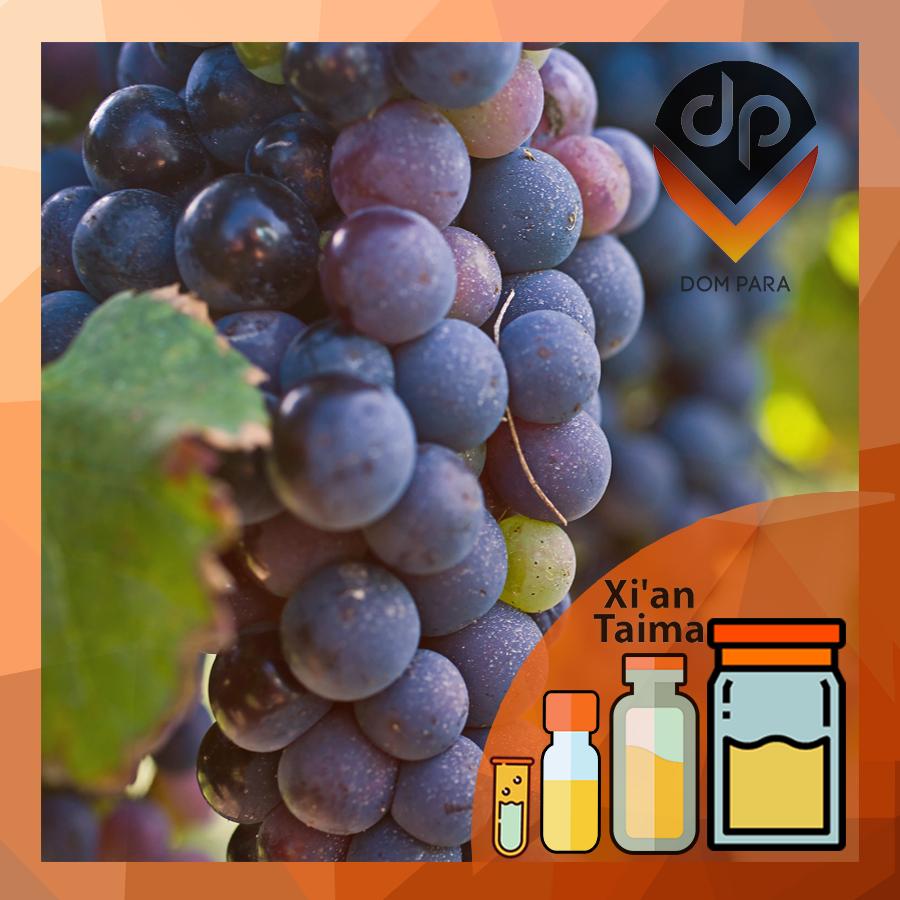 Ароматизатор Xi`an Taima  Grape  | Виноград