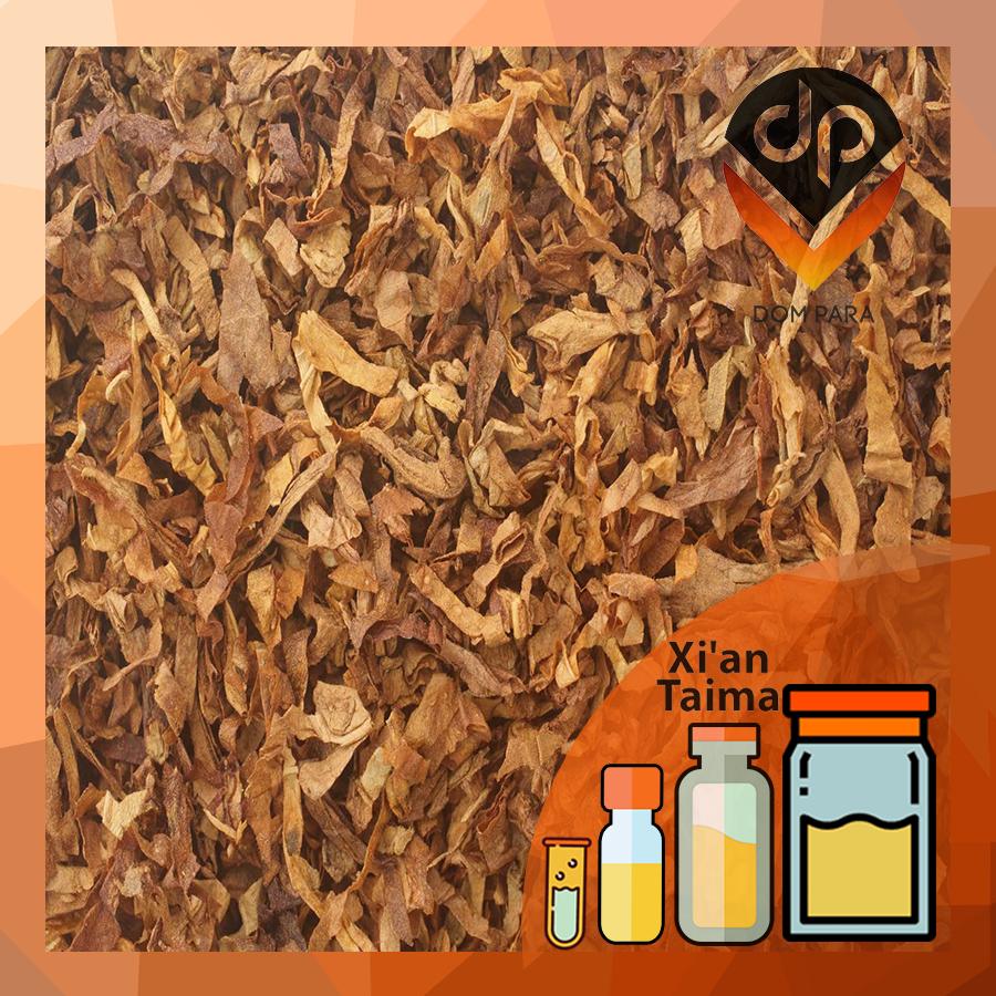 Ароматизатор Xi`an Taima Havana Dry| Сухой гаванский табак