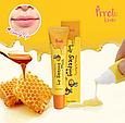 Ночная маска для губ Prreti Honey & Berry Lip Sleeping Mask 15 гр, фото 6