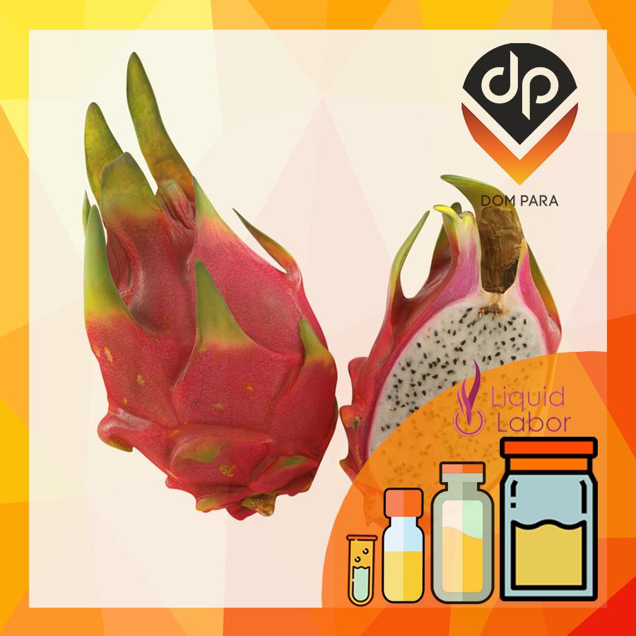 Ароматизатор Liquid Labor Dragonfruit| Питайя