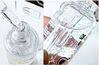 ELIZAVECCA CF-Nest 97% B-Jo Serum Сыворотка с экстрактом ласточкиного гнезда , фото 3